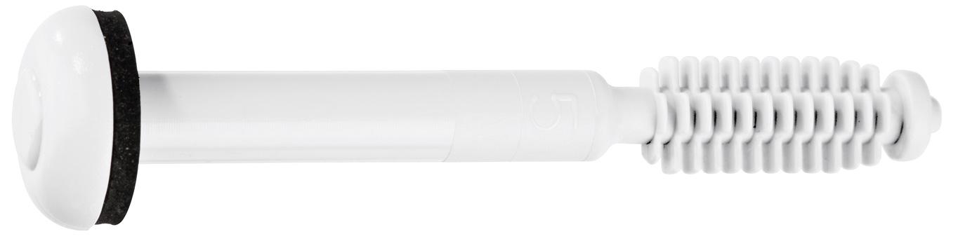 STICKY – SDL steckbarer Universal Dichtlamellennagel
